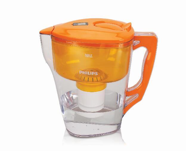 WP2803-00水壶产品贴纸300-100