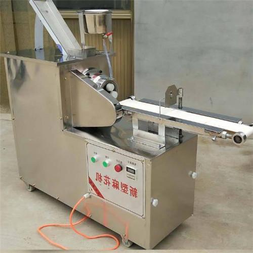 河南食品机械销售