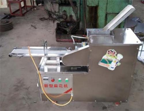 河南食品机械