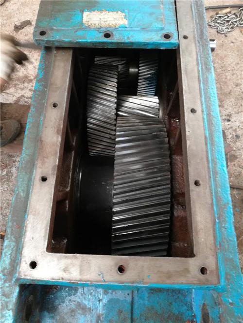 河南工业变速箱