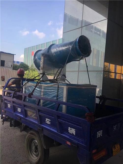 郑州洗车机厂家