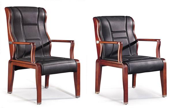 西安办公椅设计